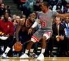 Butler, Wade lead Bulls to 111-105 win over Cavaliers-Image5