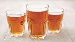 Orangeville Beer Fest