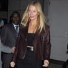 Gwyneth Paltrow is openly dating 'Glee' co-creator-Image1