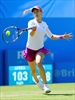 Eugenie Bouchard seeded 12th for Wimbledon-Image1