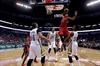 Pelicans erase 18-point hole, beat Raptors 100-97-Image1