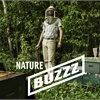 Nature Buzzz