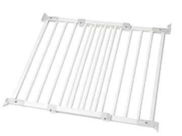 IKEA recalls child safety gates