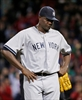 Yanks pitcher Pineda ejected for substance on neck-Image1