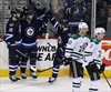 Lowry, Hutchinson lead Jets over Stars-Image1