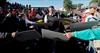 Lee Westwood enters Ryder Cup on verge of history-Image1