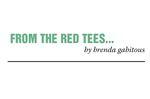 Red Tees