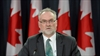 Vets wait eight months for benefits: auditor-Image1