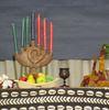 Kwanzaa turns 50