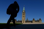 Today on the Hill: Spat over income splitting-Image1