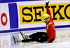 Japan wins 4 gold in speed skating at Asian Winter Games-Image13