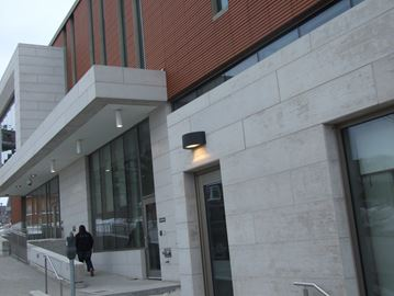 Only 141 Oro-Medonte residents bought library cards: Hughes