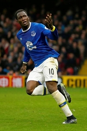 Okaka double leads Watford to 3-2 win over Everton in EPL-Image3