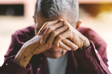The Seniors' Better Living Expo is Oct. 25 and runs from noon to 3 p.m. at the Mississauga Valley Community Centre, 1275 Mississauga Valley Blvd. Admission is free, and no pre-registration is required. Seniors' mental health is a focus.