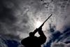 Liberals misfire on gun-marking promise-Image1