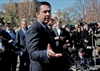 Calls grow for Nunes to recuse himself from Russia probe-Image1