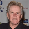 Gary Busey joins Dancing With The Stars-Image1