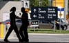 Fewer Canadians blocked at U.S. border-Image1