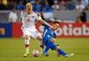 Canadian men lose two players to injury-Image1