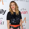 Drew Barrymore's 'challenging' balance-Image1