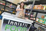 Innisfil Food Bank