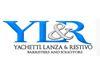 Yachetti, Lanza & Restivo
