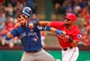 Rangers and Blue Jays set to renew rivalry-Image1