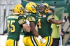 Another big test for surprising Eskimos-Image1