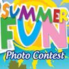 Summer fun photo contest