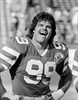 Former Jets star Gastineau says he has several health issues-Image1