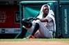 Suspended Marlins' Dee Gordon says he unknowingly took PEDs-Image4