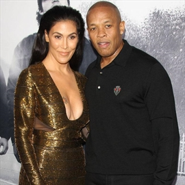 Dr Dre to star in scripted Apple TV series -Image1