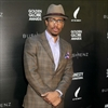 Second son for Nick Cannon-Image1
