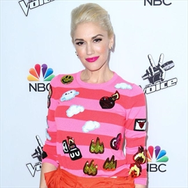 Gwen Stefani and Gavin Rossdale's divorce planned?-Image1