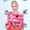 Gwen Stefani and Gavin Rossdale's divorce planned?-Image1