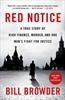 Red Notice_2