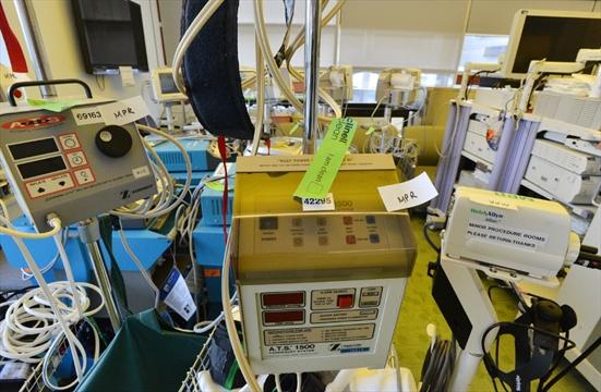 St Joe S Emergency Room Hamilton