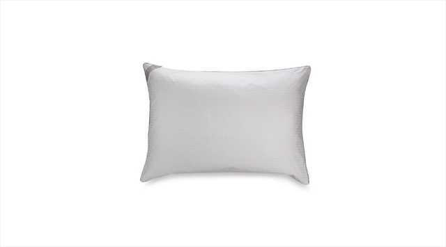 Body Pillow Covers Bed Bath And Beyond