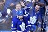 Sportsnet: First round averages 1.3 million viewers-Image1