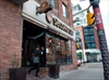 Second Cup signs deal for $8-million loan-Image1