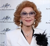 Jayne Meadows, actress and TV personality, dies at 95-Image1
