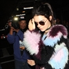 Kendall Jenner upset with Caitlyn-Image1