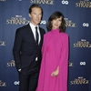 Benedict Cumberbatch is a father for the second time-Image1