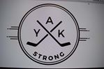 5K run/walk in support of Mark Yakabuski and his family