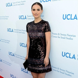 Natalie Portman thinks her Oscar is 'a false idol'-Image1