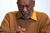 Cosby said he got drugs to give women for sex-Image1