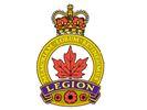 Georgetown Legion Ladies Auxiliary