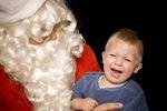 Simcoe.com Scary Santa Contest