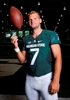 Spartans among 4 Big Ten East teams with new starters at QB-Image1