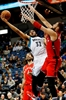 Timberwolves come back from 18 down to stun Raptors, 117-112-Image2
